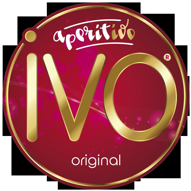 Ivo - Exklusiver Genuss.