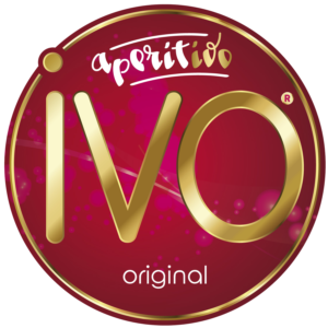 Ivo - Exclusive delight.